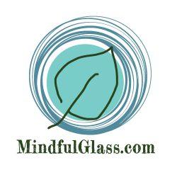 Mindful Glass